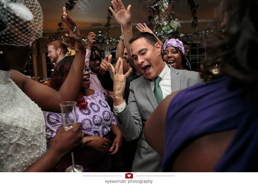 anyka_ivan_silver_spring_wedding_41