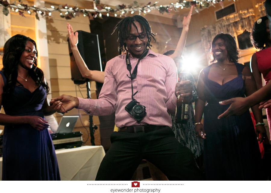 anyka_ivan_silver_spring_wedding_43