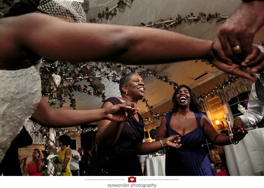 anyka_ivan_silver_spring_wedding_44