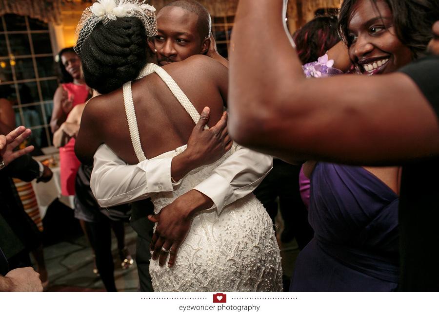 anyka_ivan_silver_spring_wedding_45