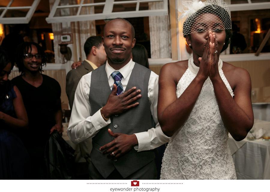 anyka_ivan_silver_spring_wedding_47