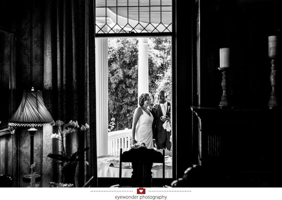Churchill_Manor_Napa_Wedding_016
