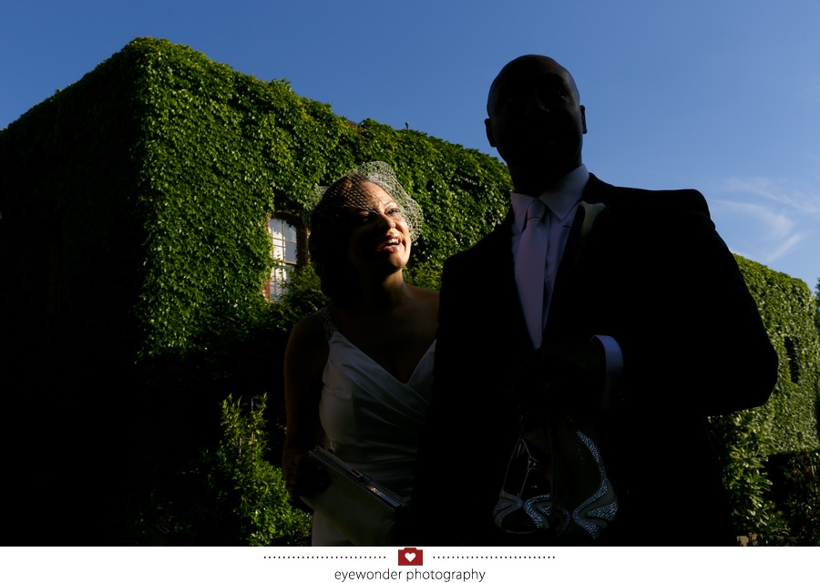 Churchill_Manor_Napa_Wedding_022