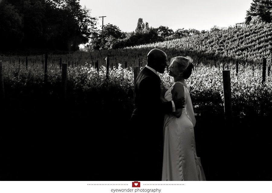 Churchill_Manor_Napa_Wedding_026