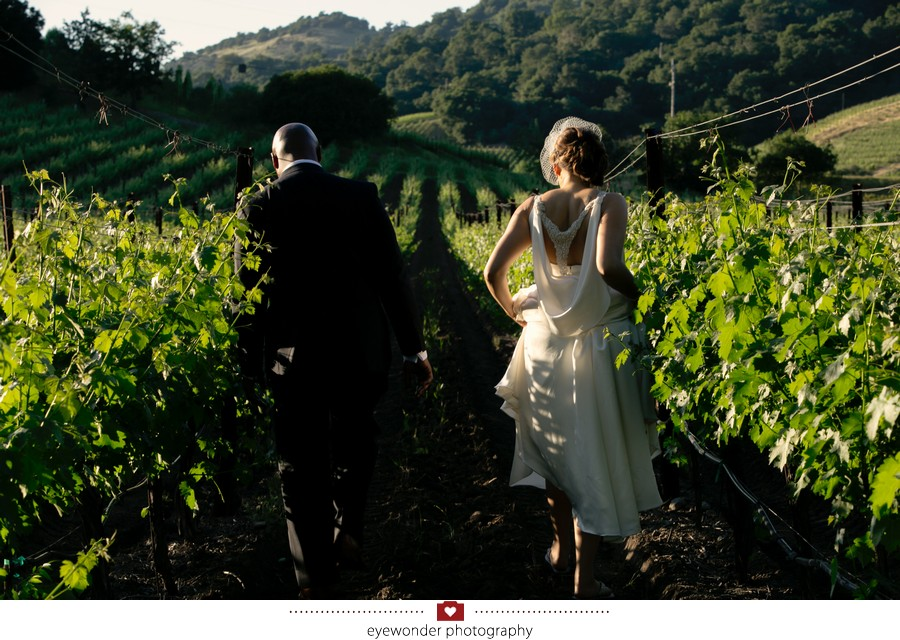 Churchill_Manor_Napa_Wedding_029