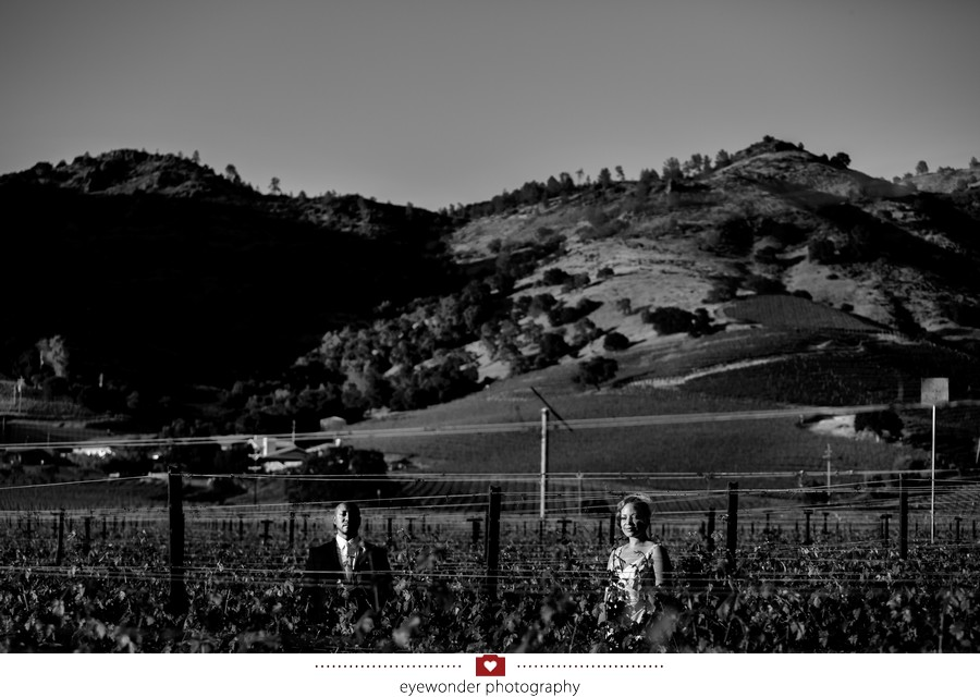 Churchill_Manor_Napa_Wedding_031