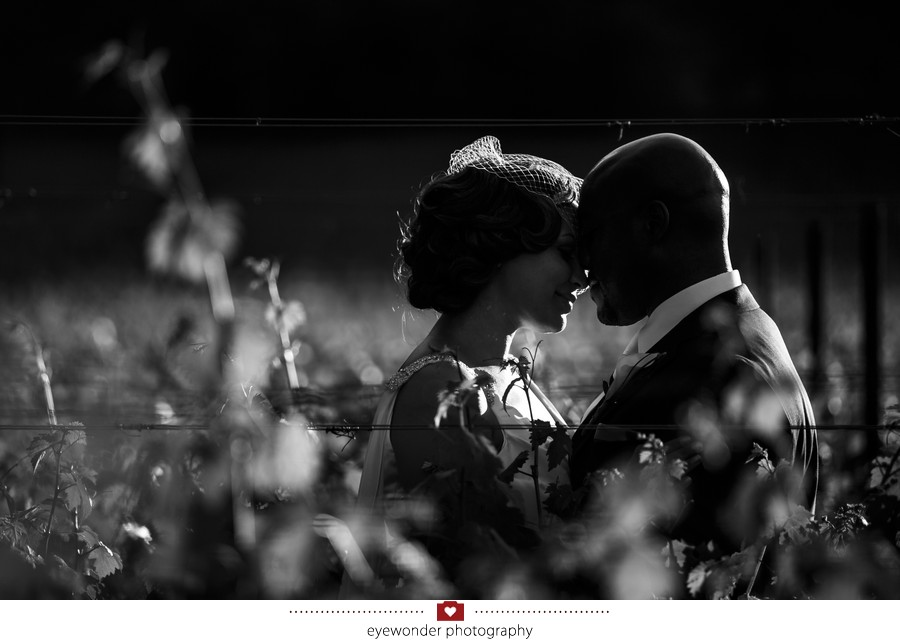 Churchill_Manor_Napa_Wedding_033