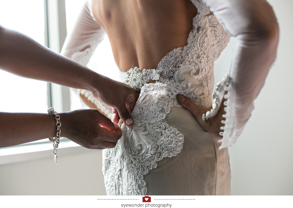 donovan_house_wedding_fathom_gallery_wedding_04