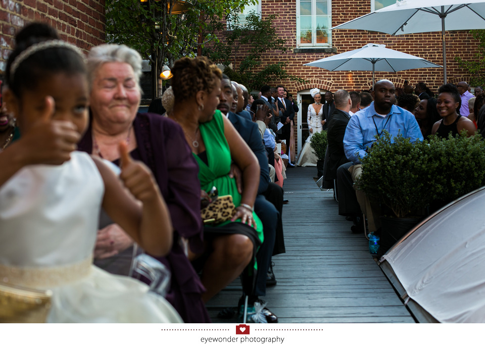 donovan_house_wedding_fathom_gallery_wedding_12