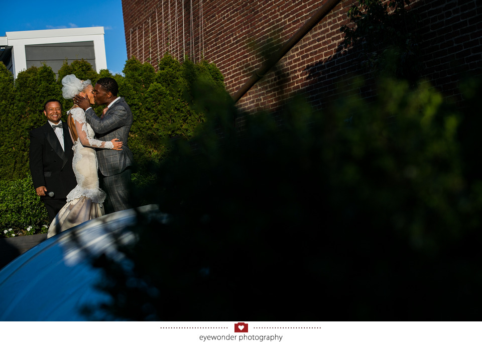 donovan_house_wedding_fathom_gallery_wedding_15