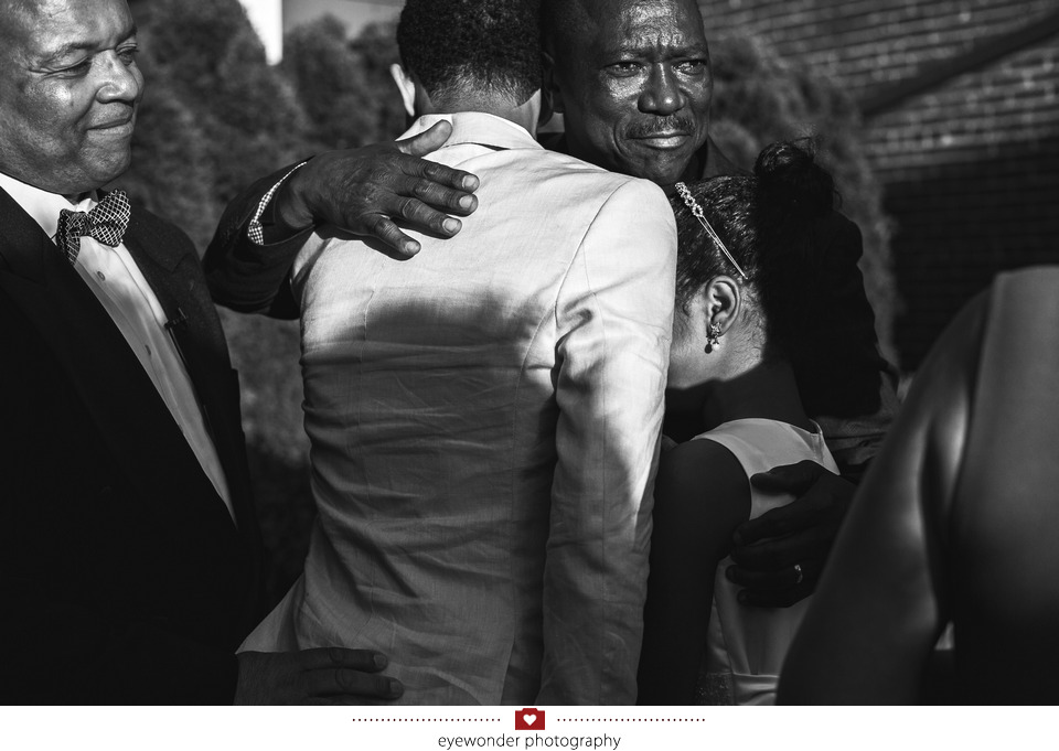 donovan_house_wedding_fathom_gallery_wedding_16
