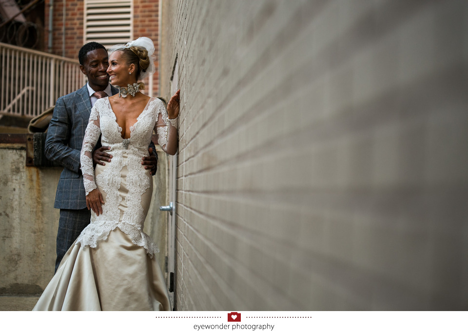 donovan_house_wedding_fathom_gallery_wedding_18