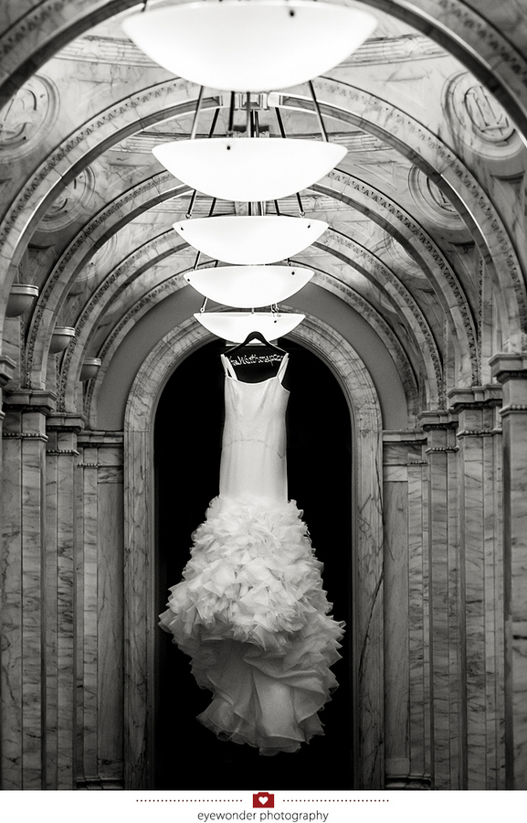 new york W hotel wedding_03