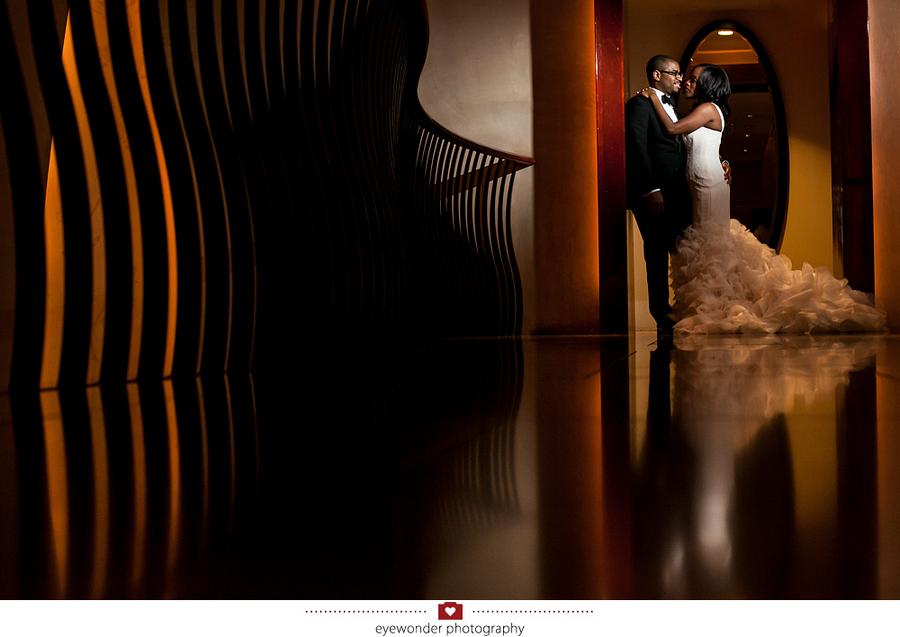 new york W hotel wedding_18