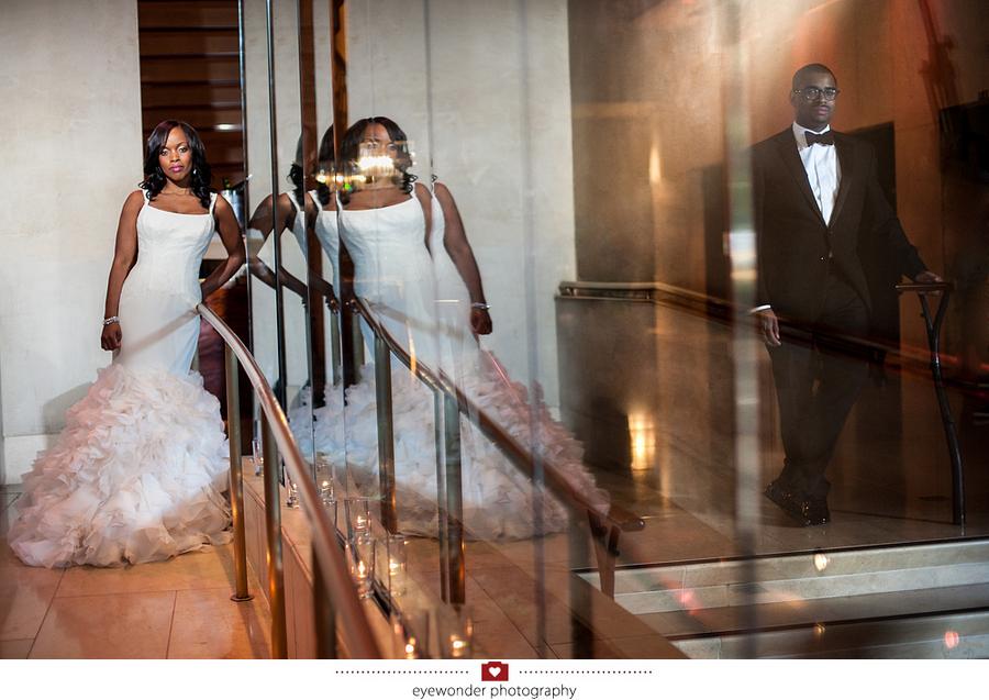 new york W hotel wedding_20