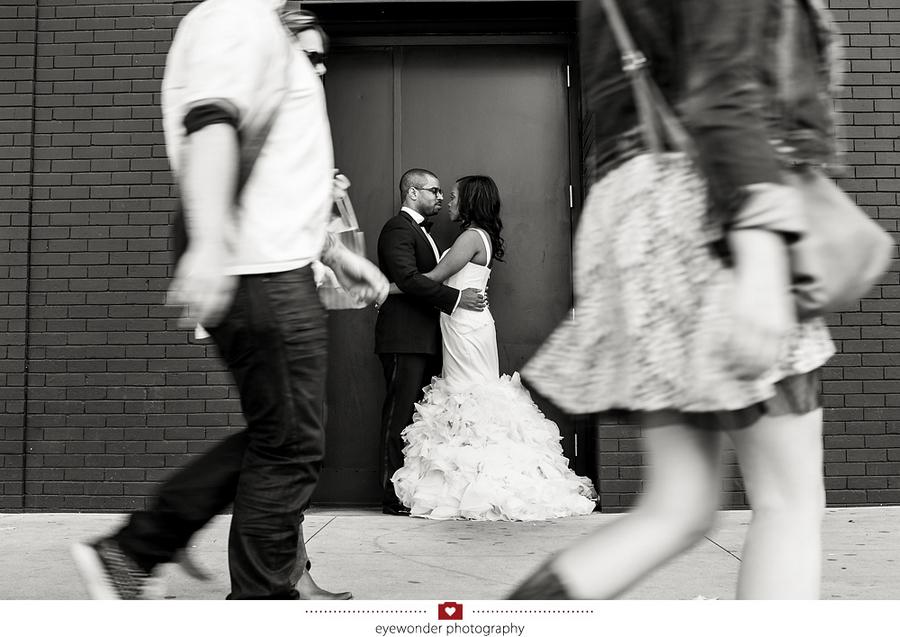 new york W hotel wedding_57