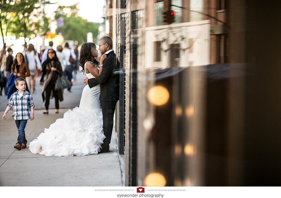 new york W hotel wedding_60