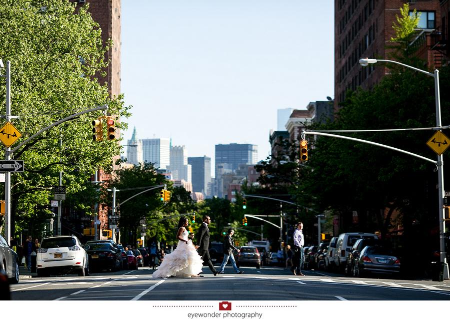 new york W hotel wedding_66