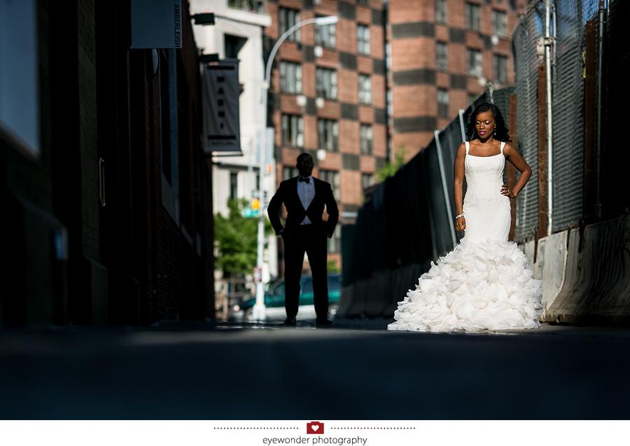 new york W hotel wedding_67