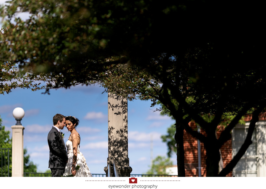 sam luke ceresville mansion wedding_018