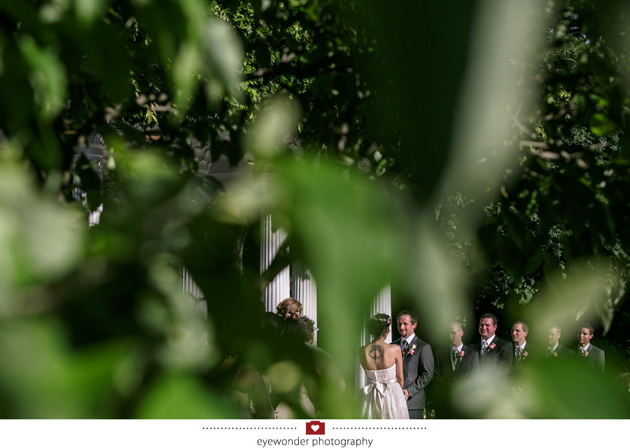 sam luke ceresville mansion wedding_033