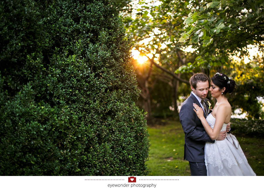 sam luke ceresville mansion wedding_045