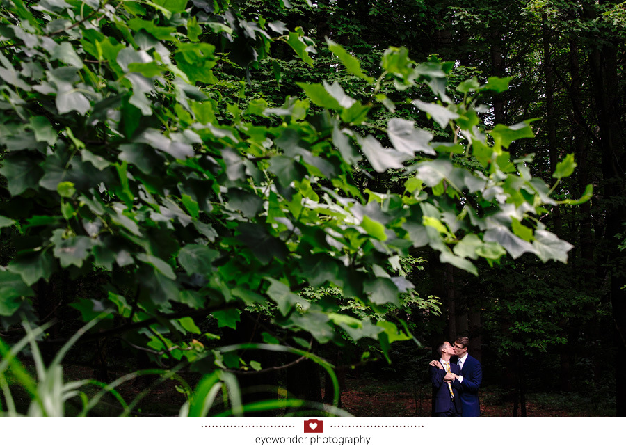 thorpewood wedding_005