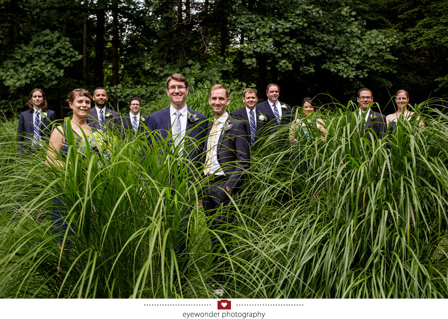 thorpewood wedding_008