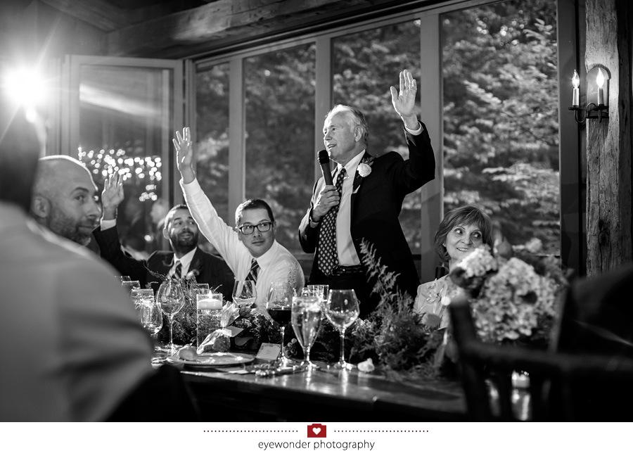 thorpewood wedding_023