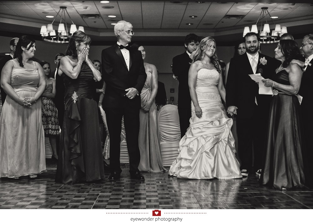 columbia md sheraton wedding_019