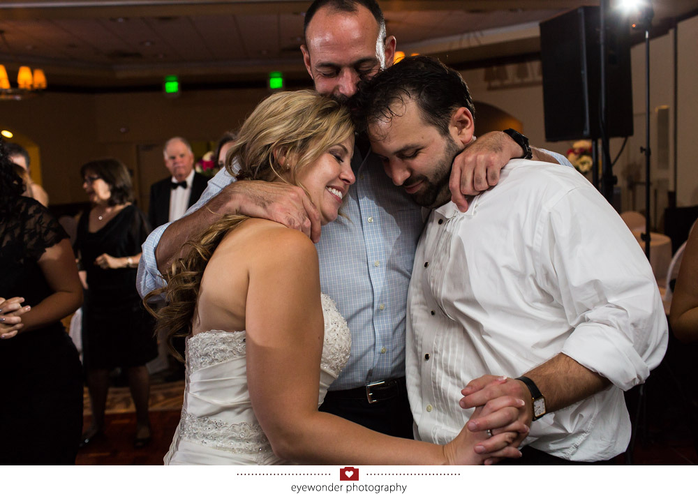 columbia md sheraton wedding_034