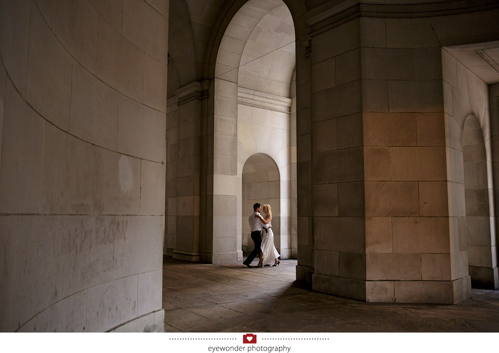 dc engagement session_0003