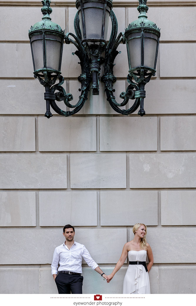dc engagement session_0011