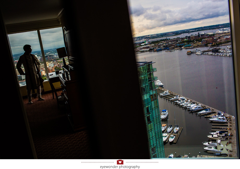 baltimore wedding waterfront-0004