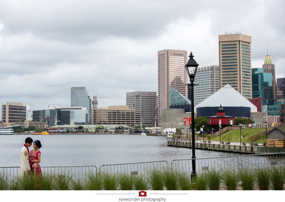 baltimore wedding waterfront-0009