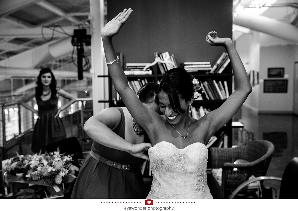 annmarie sculpture garden wedding_06