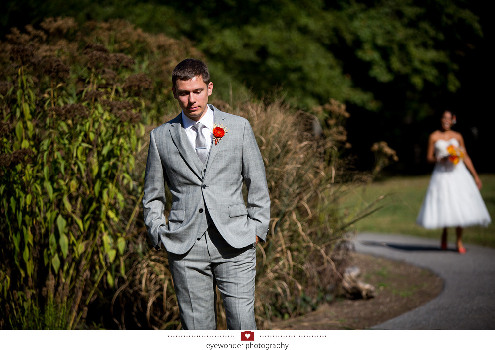 annmarie sculpture garden wedding_07