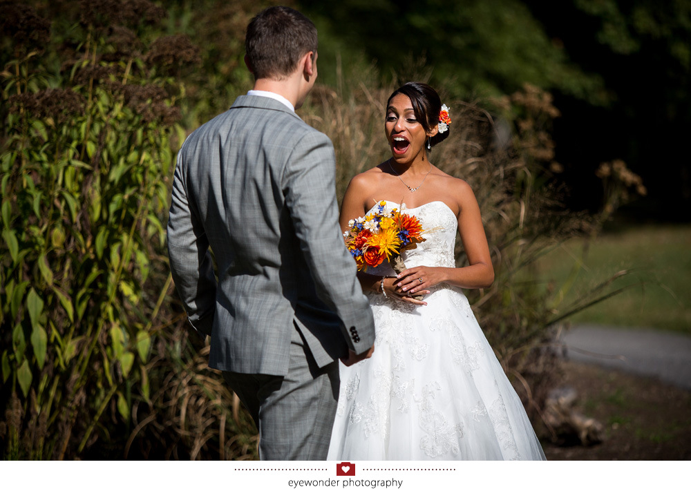 annmarie sculpture garden wedding_08