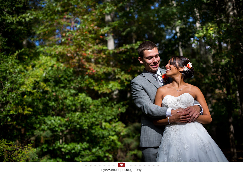 annmarie sculpture garden wedding_10