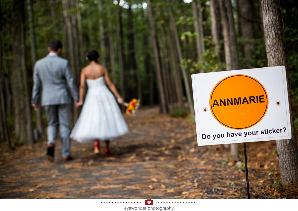 annmarie sculpture garden wedding_12