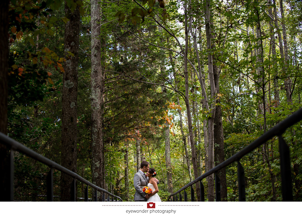 annmarie sculpture garden wedding_13