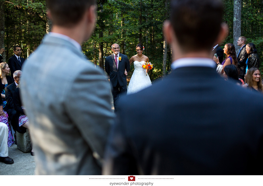 annmarie sculpture garden wedding_16