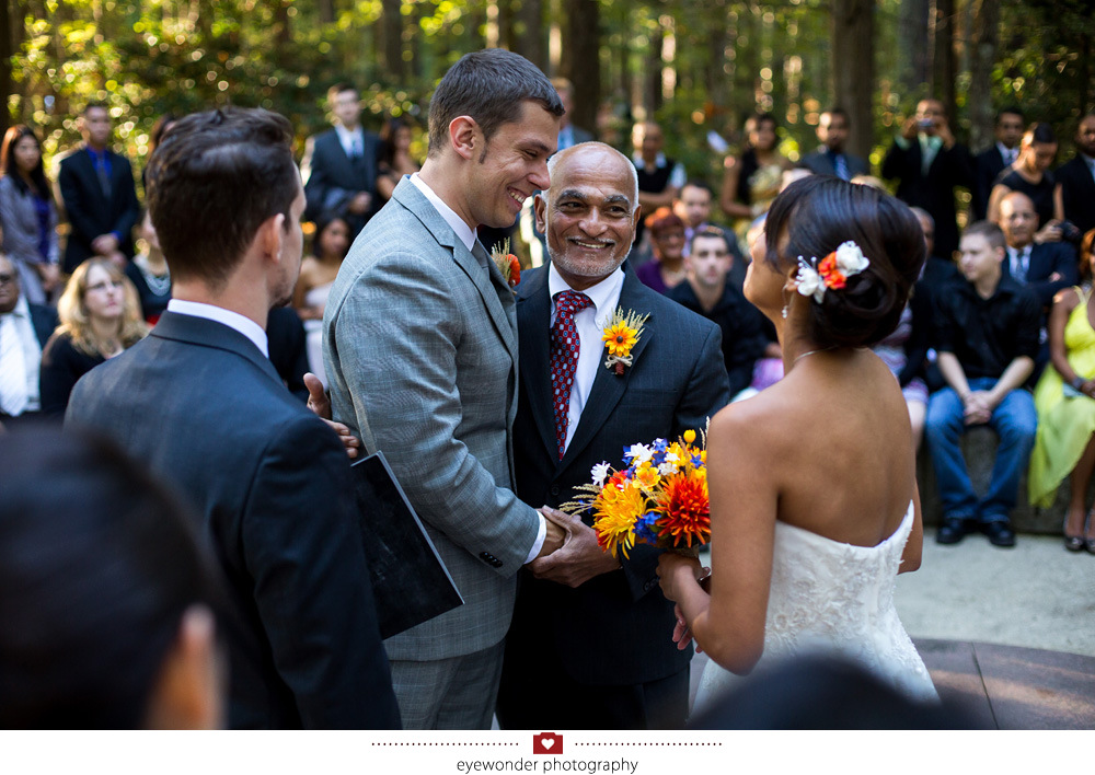annmarie sculpture garden wedding_17