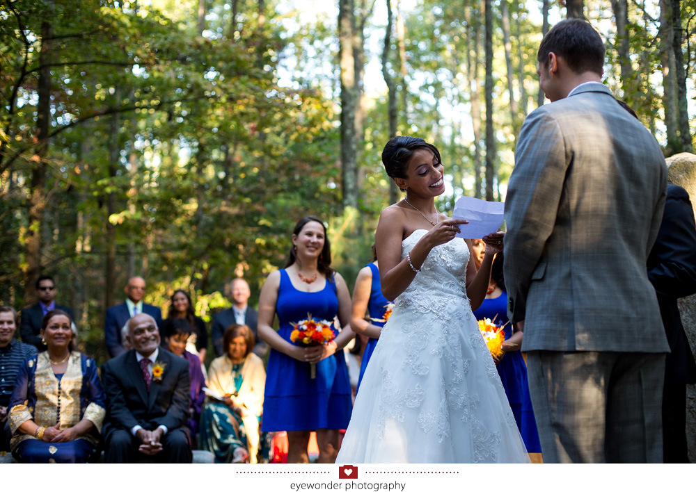 annmarie sculpture garden wedding_21