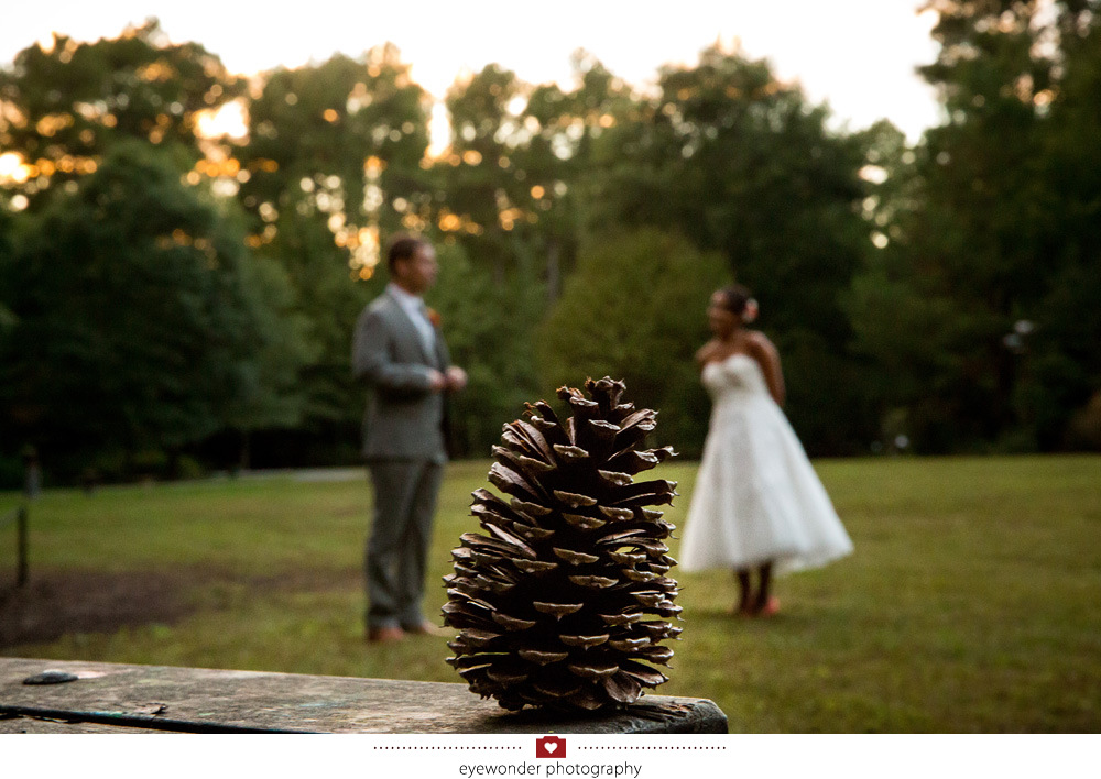 annmarie sculpture garden wedding_24