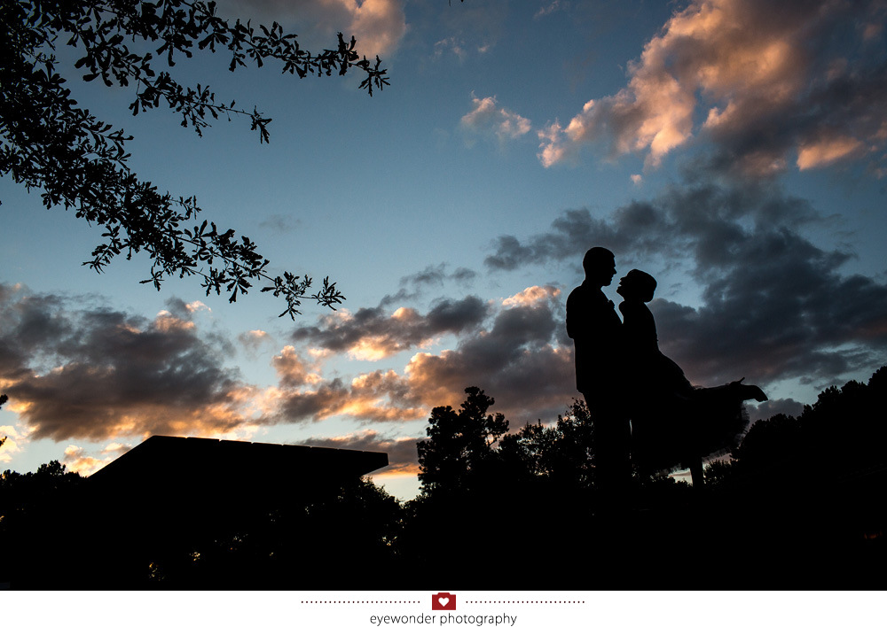 annmarie sculpture garden wedding_26