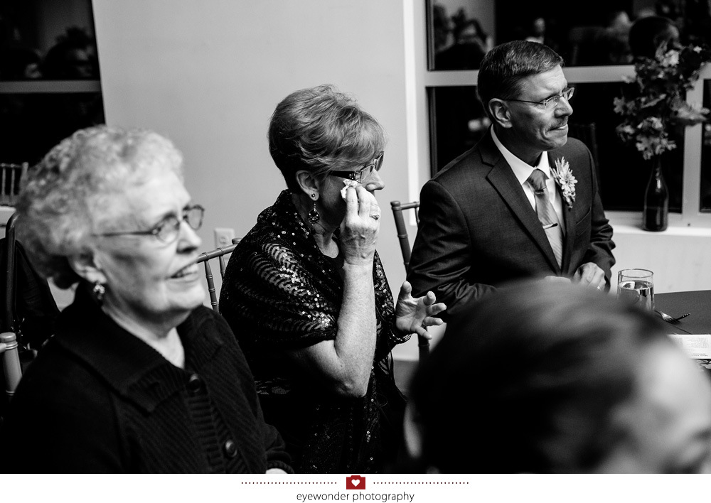 annmarie sculpture garden wedding_29