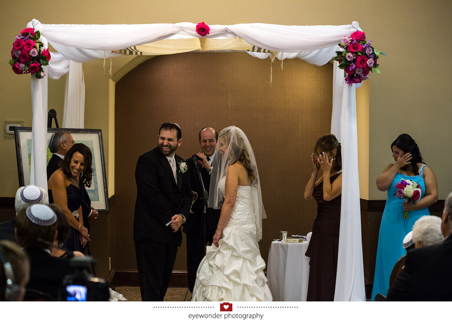 columbia md sheraton wedding_017