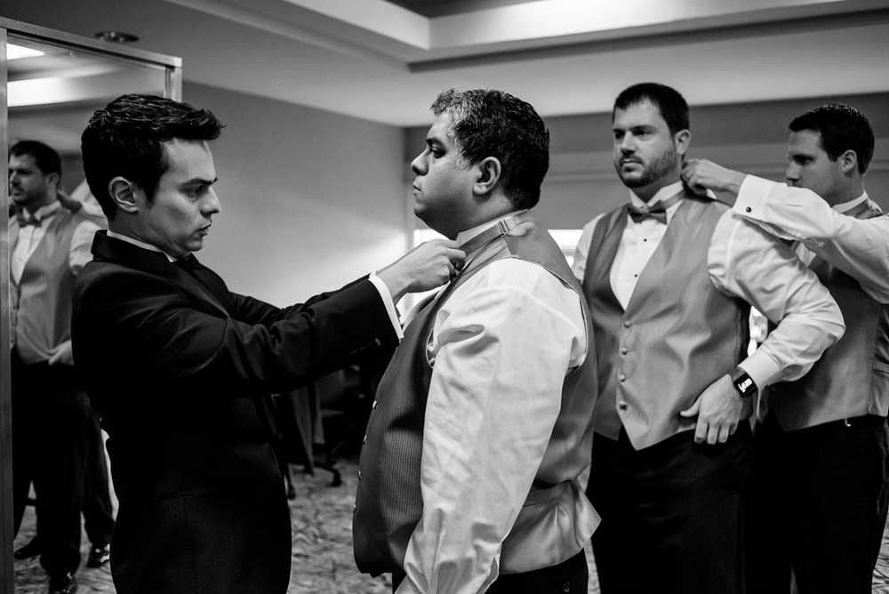 Bolger-Center-Wedding_07.jpg