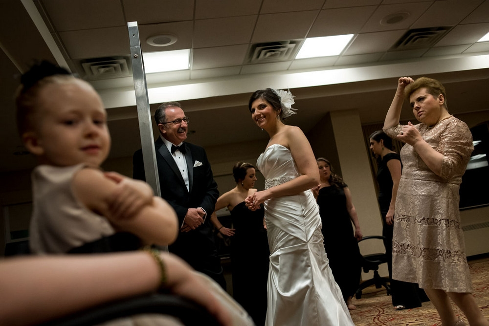 Bolger-Center-Wedding_19.jpg